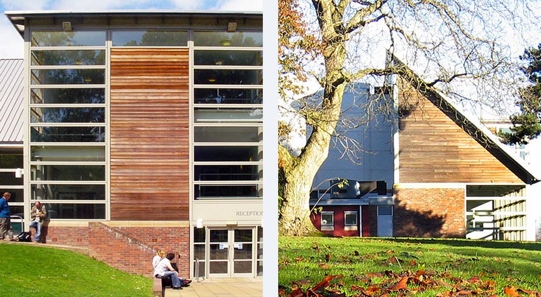 Carlisle College of Art and Design