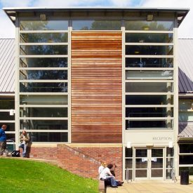 Carlisle College of Art and Design